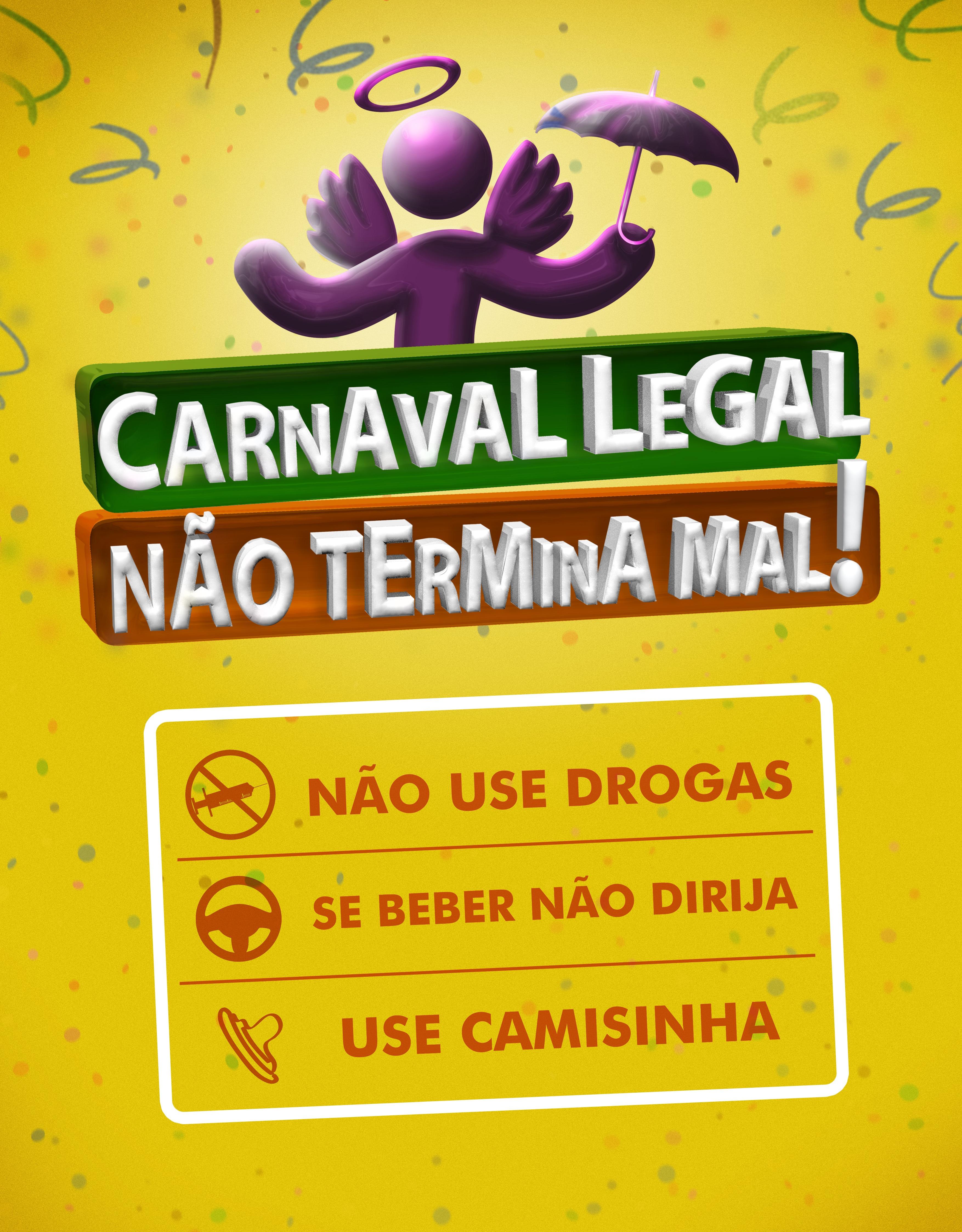 cartaz-carnaval-1.jpg